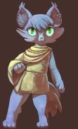 kitty-1374728_1920