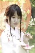 china-1572781_1920